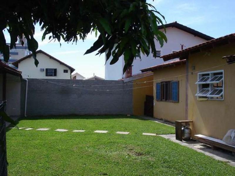 fotos casa 28 venda 011