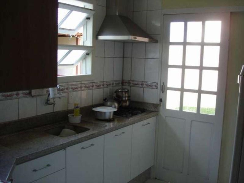 fotos casa 28 venda 061