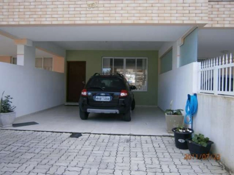 casa ecy005