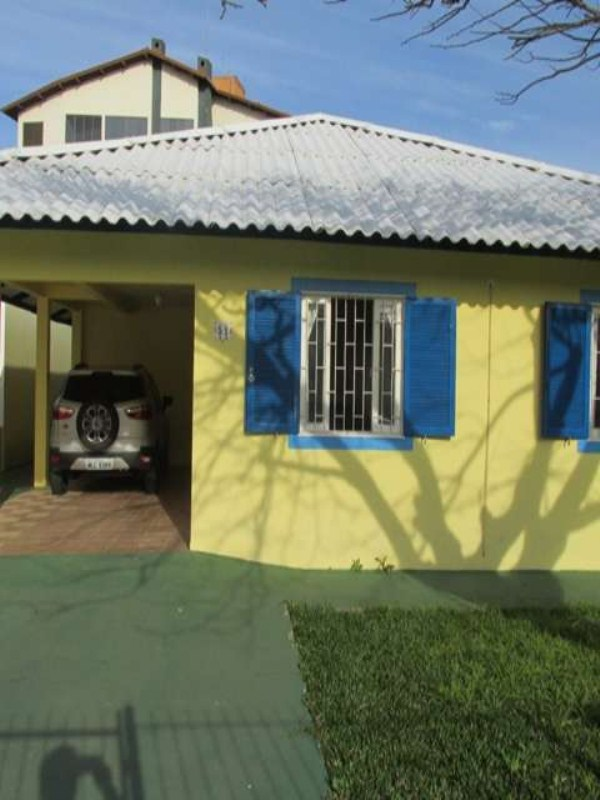 casa rua golfinhos2 022