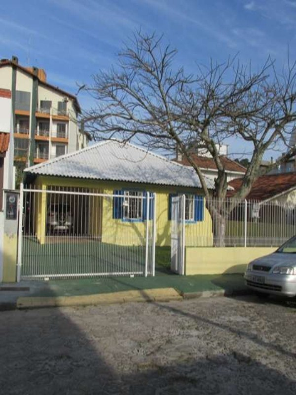 casa rua golfinhos2 025