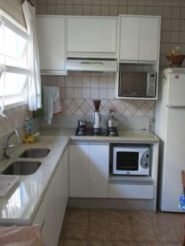casa rua golfinhos2 011