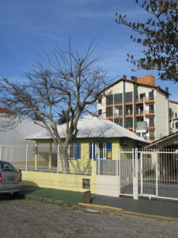 casa rua golfinhos2 026