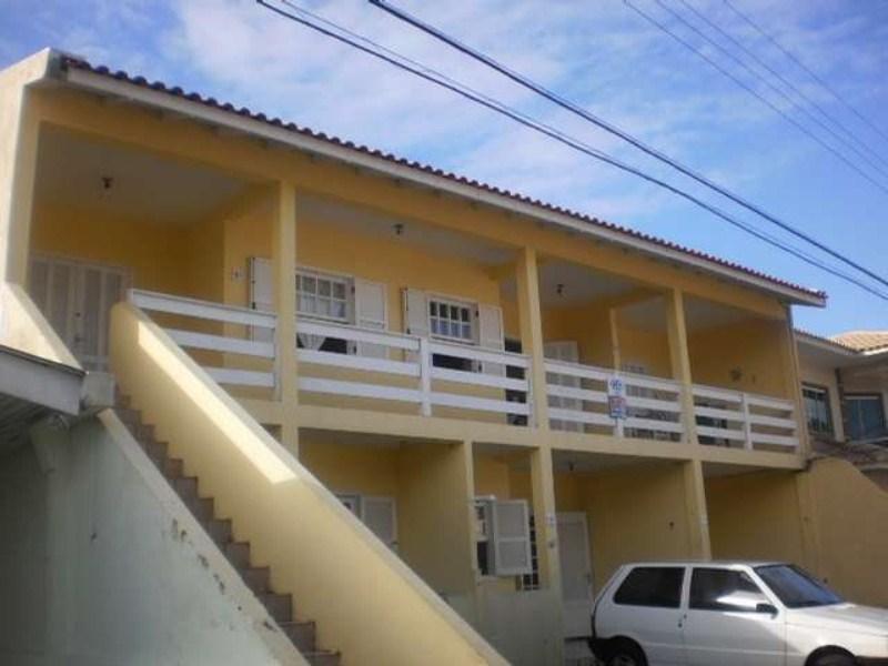 fachada 3