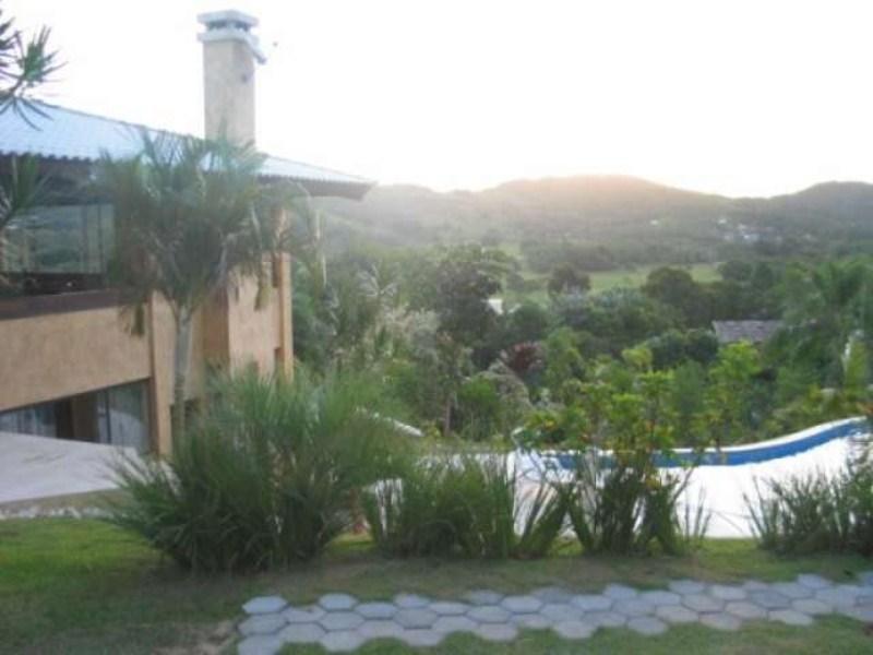 casa_piscina
