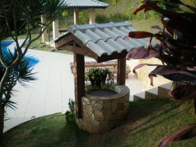 piscina_floreira