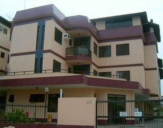 comprar apartamento no bairro ingleses na cidade de florianópolis-sc