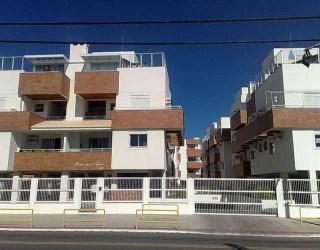 Comprar, apartamento no bairro ingleses na cidade de florianópolis-sc