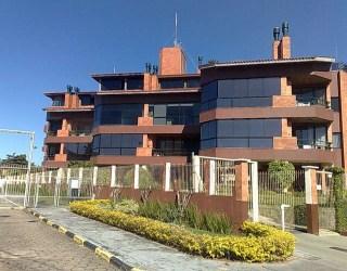 Comprar, apartamento no bairro ingleses do rio vermelho na cidade de florianopolis-sc