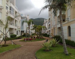 temporada apartamento no bairro ingleses na cidade de florianópolis-sc