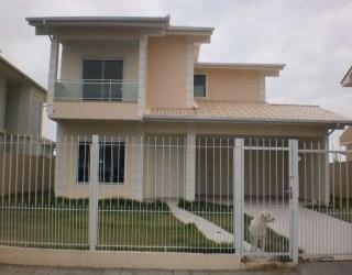 comprar casa no bairro ingleses na cidade de florianópolis-sc