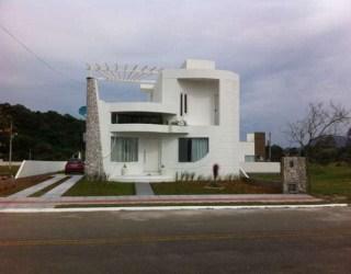 Comprar, casa no bairro cachoeira do bom jesus na cidade de florianópolis-sc