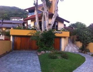 Comprar, casa no bairro santo antonio de lisboa na cidade de florianópolis-sc