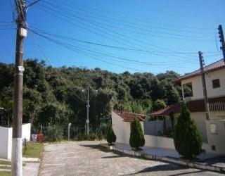 Comprar, casa no bairro ingleses na cidade de florianópolis-sc