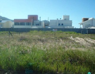 comprar terreno no bairro ingleses na cidade de florianópolis-sc