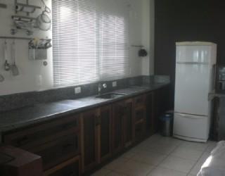 comprar ou alugar casa no bairro centro na cidade de bombinhas-sc