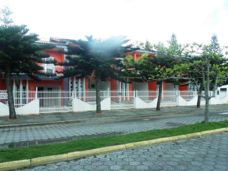 RES. PRECIOSA25