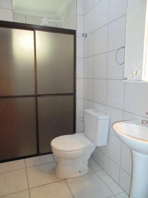 Ilha de Bali 102 banheiro
