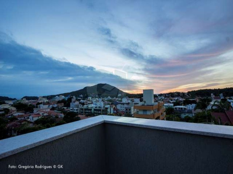terraza sul mare_MG_6736004