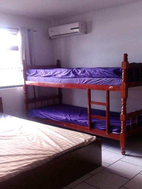 Dormitório 104