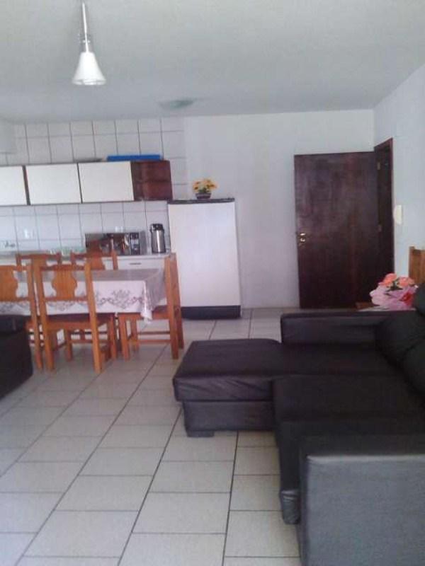 Sala e cozinha 104