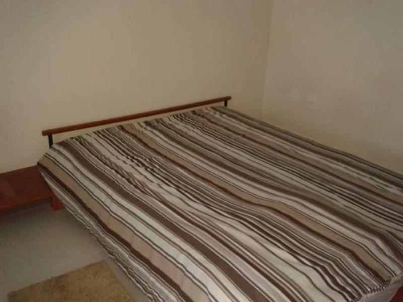 cobertura quarto cama