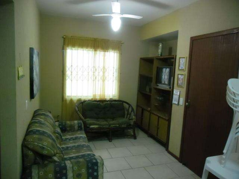 Apartamento 01