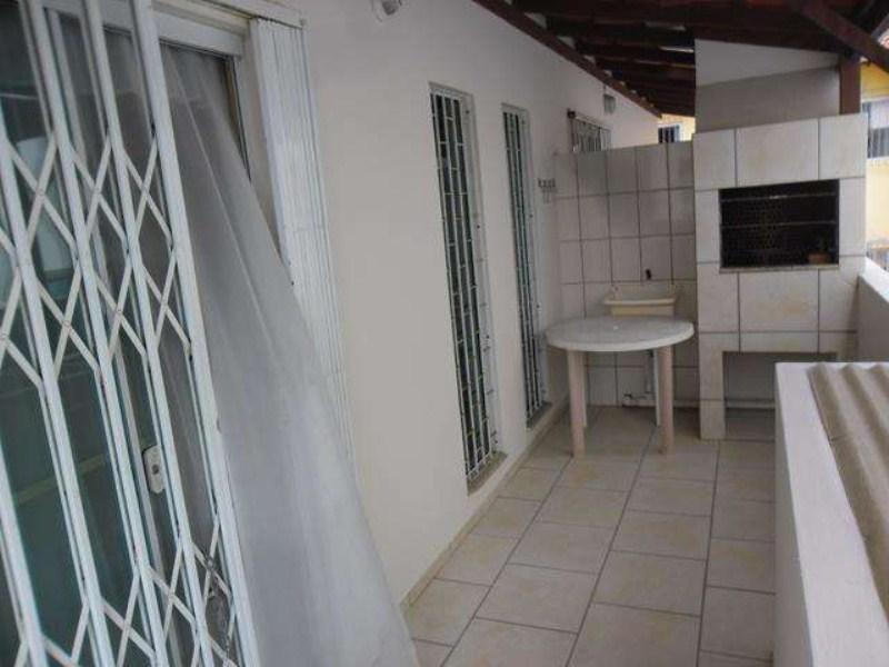Apartamento 03