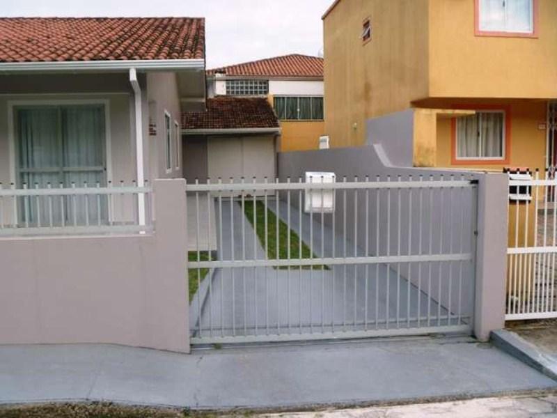 casa maurilioP1000791