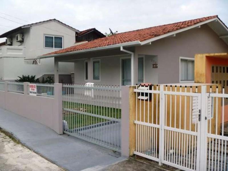 casa maurilioP1000792