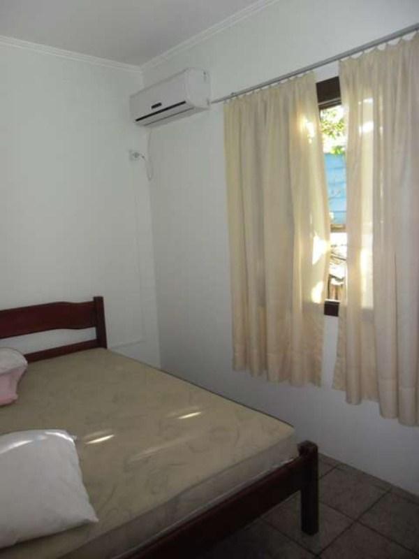 CG Dormitório casal 1