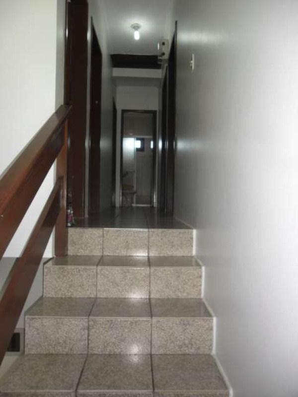 CG Escada p os dormitórios