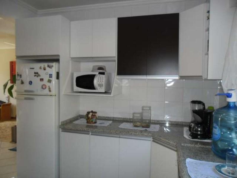 Careca- Cozinha 2