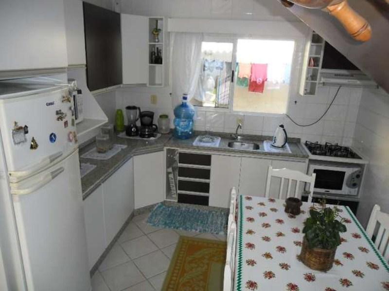 Careca- Cozinha 1