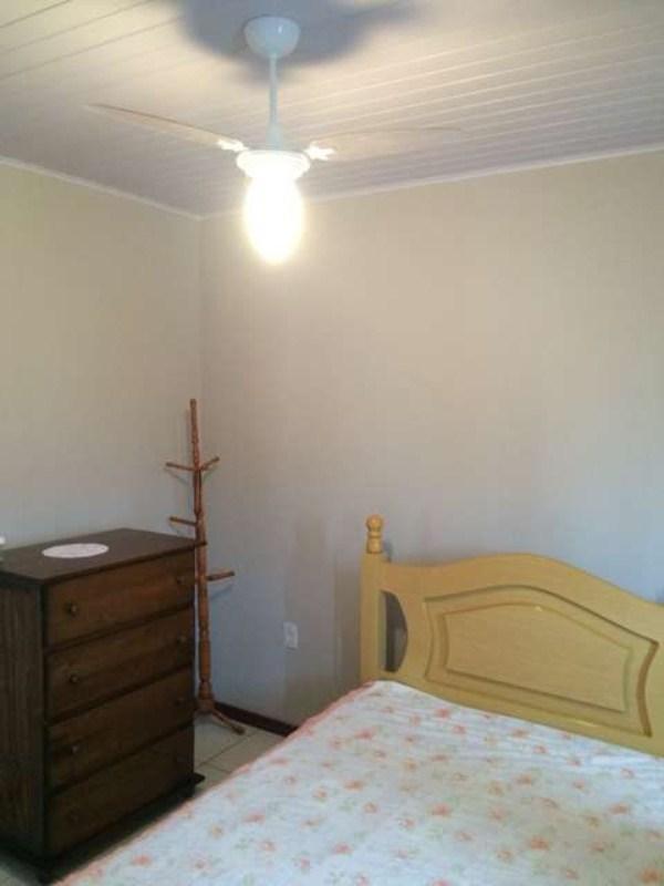 Dormitório 2 em cima