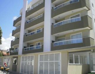 comprar ou alugar apartamento no bairro bombas na cidade de bombinhas-sc