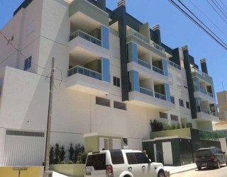 comprar ou alugar apto. cobertura no bairro centro na cidade de bombinhas-sc
