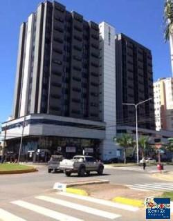 comprar ou alugar sala comercial no bairro centro na cidade de itajaí-sc