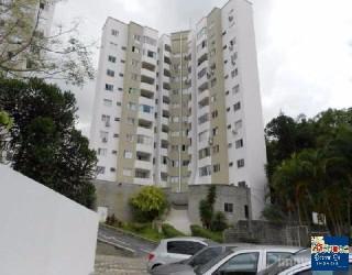 comprar ou alugar apartamento no bairro pioneiros na cidade de balneário camboriú-sc