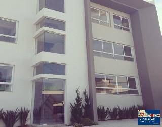 comprar ou alugar apartamento no bairro nova esperança na cidade de balneário camboriú-sc