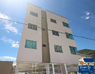 comprar ou alugar apartamento no bairro cedros na cidade de camboriú-sc