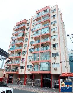 comprar ou alugar apartamento no bairro vila real na cidade de balneário camboriú-sc