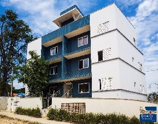 comprar ou alugar apartamento no bairro bairro são francisco na cidade de camboriú-sc