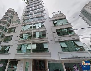 comprar ou alugar apto. diferenciado no bairro centro na cidade de balneário camboriú-sc