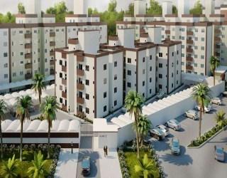 comprar ou alugar apartamento no bairro várzea do ranchinho na cidade de camboriú-sc