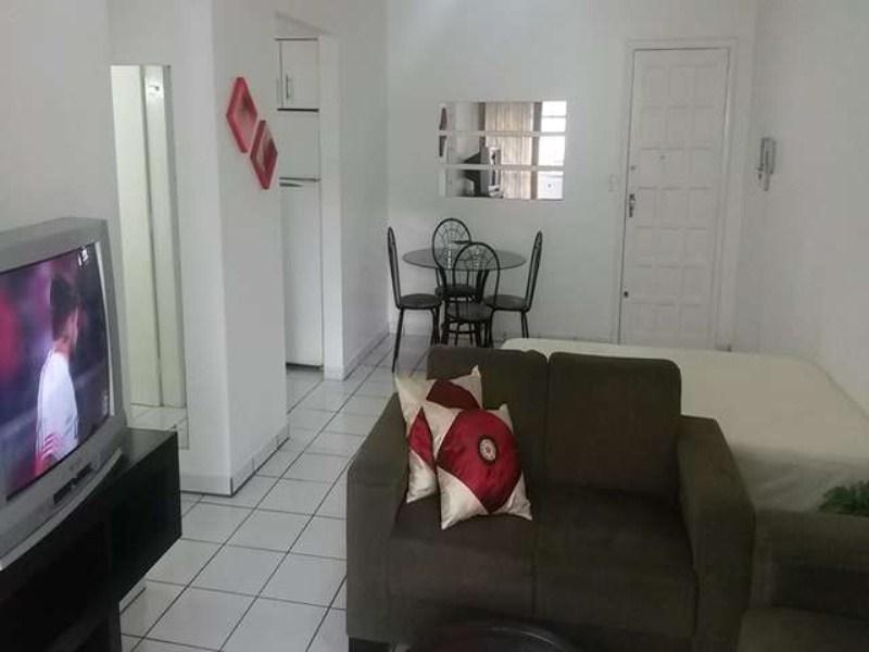 comprar ou alugar apartamento no bairro centro na cidade de balneário camboriú-sc