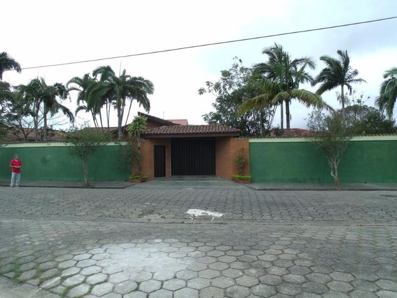 comprar ou alugar casa no bairro stella maris na cidade de peruibe-sp
