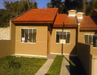 comprar ou alugar casa no bairro vila itaqui na cidade de campo largo-pr