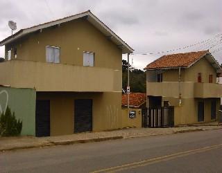 comprar ou alugar apartamento no bairro conjunto aguas claras na cidade de campo largo-pr