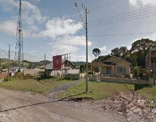 comprar ou alugar terreno no bairro itaqui na cidade de campo largo-pr